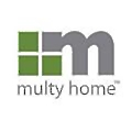 Multy Home logo