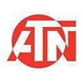 American Technologies Network logo
