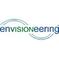 Envisioneering logo
