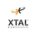 Xtal BioStructures logo