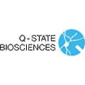 Q-State Biosciences logo