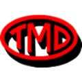 Toledo Molding & Die logo