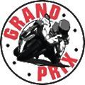 Grand Prix Motorsports logo