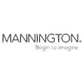 Mannington Mills logo