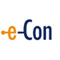 e-Con CPQ logo