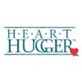 Heart Hugger logo