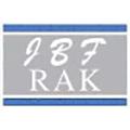 JBF RAK logo