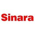 Sinara logo