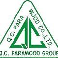 Q.C. Parawood
