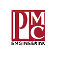 PMC Engineering logo