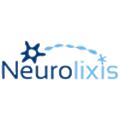 Neurolixis logo