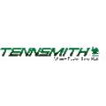 Tennsmith logo