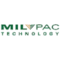 Mil-Pac Technology logo