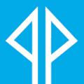 Piedmont Plastics logo