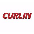 Curlin logo