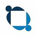 FlashFunders logo
