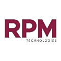 RPM Technologies logo
