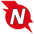 Northeast Battery logo