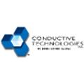 Conductive Technologies logo