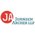 Johnsen Archer logo