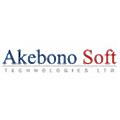 Akebono Soft Technologies logo