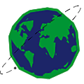 Minisoft logo