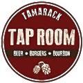 Tamarack Tap Room logo