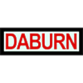Daburn Electronics and Cable logo