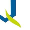 SeQuent Scientific logo