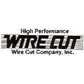 Wire Cut logo