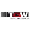 TGW Logistics Group logo