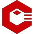 ClickandEasy logo
