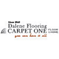 Dalene Flooring logo