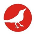 Meadowlark Optics logo