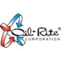 Oil-Rite logo
