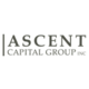 Ascent Capital Group logo