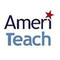AmeriTeach logo