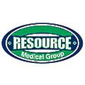 Resource Medical logo
