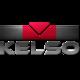 Kelso Technologies logo
