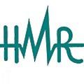 Hammersmith Medicines Research
