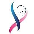 Viafet logo