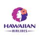 Hawaiian Holdings