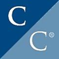 Credibility Capital logo