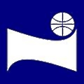 Nettalco logo