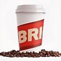 Briggo logo
