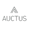 Auctus Alternative Investments
