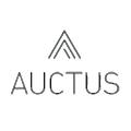 Auctus Alternative Investments logo