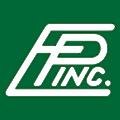 Endicott Precision logo