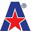 American Power Systems logo
