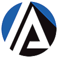 A.P. Plasman logo